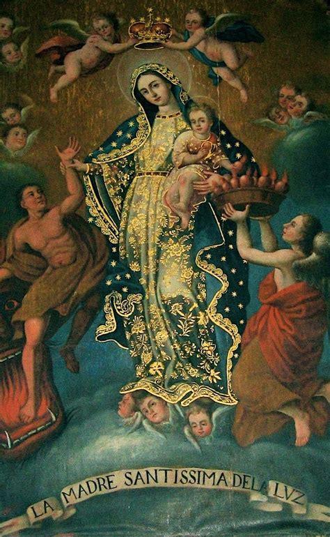 imagenes religiosas im 193 genes religiosas religious images pinterest