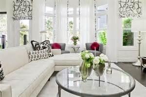Elegant Livingrooms Fashionably Elegant Living Room Ideas Decoholic