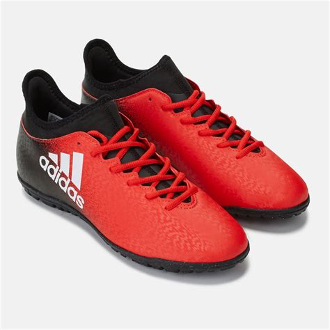 shoes football adidas adidas x 16 3 turf football shoe football shoes shoes