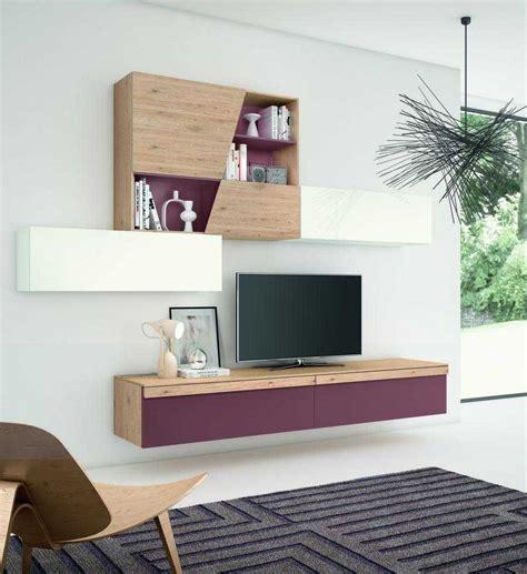mensole soggiorno mensole soggiorno il meglio design degli interni