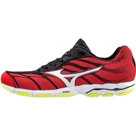 mizuno wave hitogami running shoe mizuno wave hitogami 3 running shoe s backcountry
