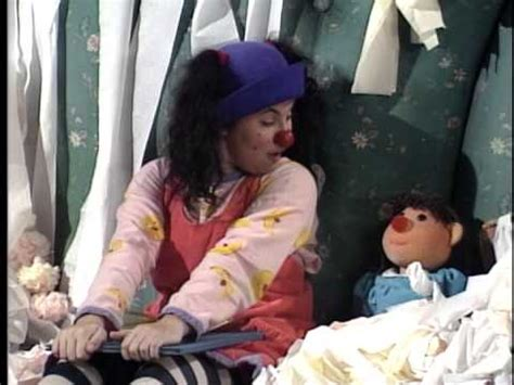 big comfy couch sticks and stones the big comfy couch season 1 ep 8 quot scrub a dub quot youtube