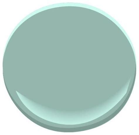 covington blue hc 138 paint paint by benjamin