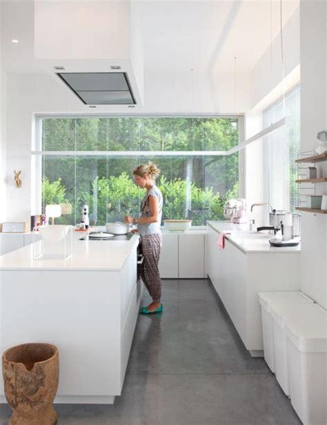 pavimento per cucina pavimenti cucina guida alla scelta dei migliori