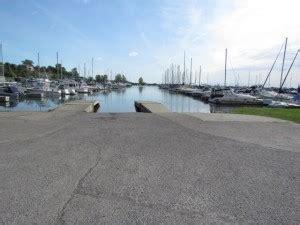 port dover boat rentals port dover harbour marina norfolk county