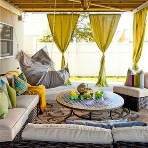 bedroom moroccan outdoor decor moroccan home decor ideas 20 moroccan style house with outdoor spaces home design