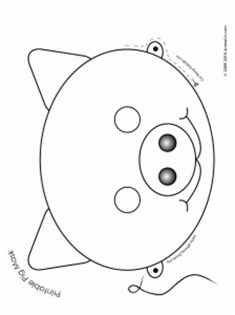 the grinch mask template grinch mask template search results calendar 2015