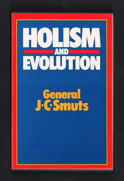 holism and evolution classic reprint books holism and evolution smuts j c clarke s africana