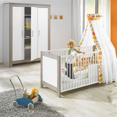soldes chambre enfant davaus ikea chambre bebe soldes avec des id 233 es