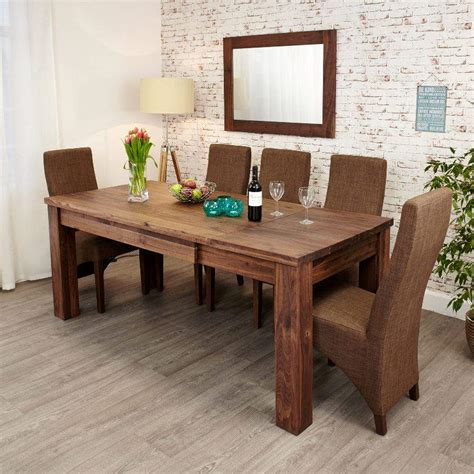 walnut dining table and bench mayan walnut extending dining table akd furniture