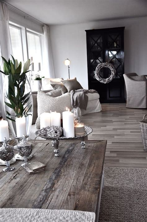 rustic grey living room 204 best grey rustic farmhouse images on bedrooms bedroom and for the home