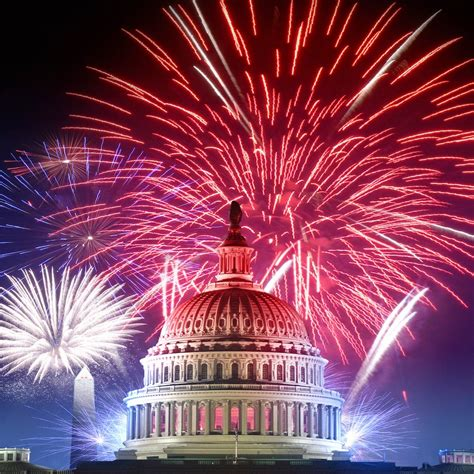 fireworks dc new years july 4th fireworks wallpaper wallpapersafari