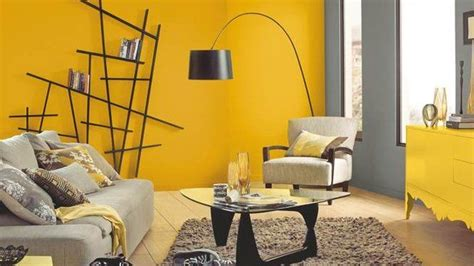 cuarto vs sala colores de pinturas para paredes de salon gris y amarillo