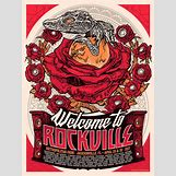 The Rocker Poster | 1000 x 1333 jpeg 645kB