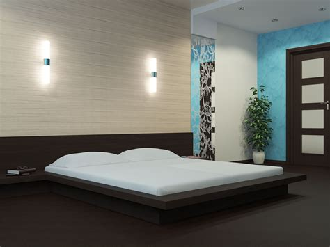 Bedroom Wall Ls Bedroom Wall Ls 28 Images Storage Wall Bedroom Design