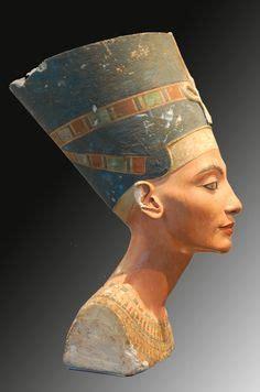 rihanna ancient egyptian queen nefertiti tattoo photos rihanna nefertiti tattoo by mark mahoney it is a tattoo
