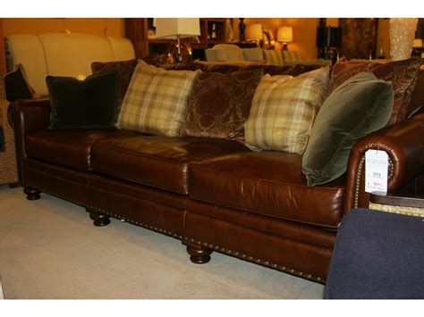 oulet sofa sofa clearance outlet sofa clearance outlet 92 with