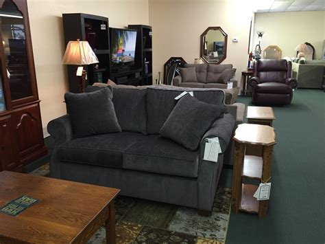 upholstery fresno sofa furniture for sale fresno clovis