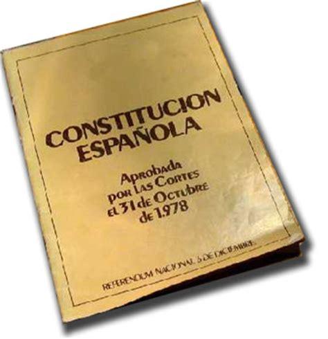 libro constitucin espaola 29 de blog colegio cardenal cisneros vva mes 237 a 6 de diciembre d 237 a de la constituci 243 n espa 241 ola