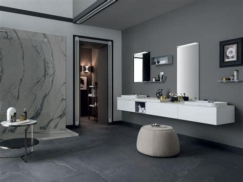 arte bagno veneta arte bagno veneta beautiful mueble de lavabo de pie de