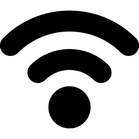 Wifi Flash Zone wi fi zone icons free