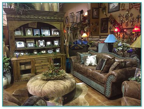 Home Decor Oklahoma City | home decor stores in oklahoma city 28 images home