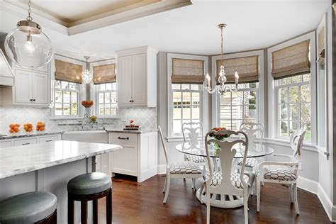 Kitchen Curtain Valances Ideas Windows Valance Designs For Windows Inspiration Cool