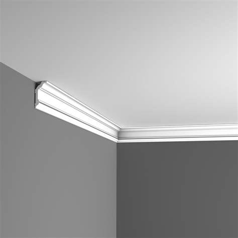 cornici soffitto polistirolo cornice soffitto cx176 cornici
