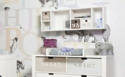 mensole cameretta bambini mobili per bambini tutto per camerette la cameretta di