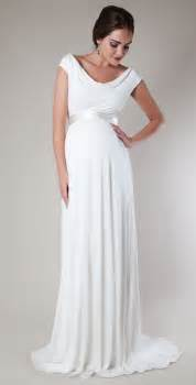 maternity wedding dresses 25 best ideas about maternity wedding dresses on pregnancy wedding dresses