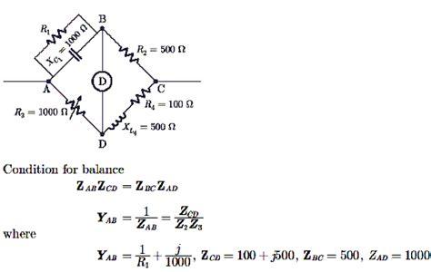 understanding resistors in parallel test your understanding 26 1 resistors in series and parallel 28 images understanding dc