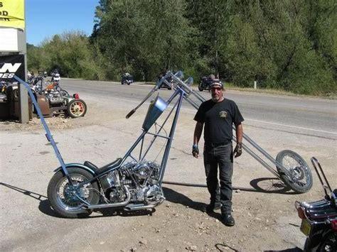 Stang Honda Monkey 2 By Fagetoshop ummm not my style biker