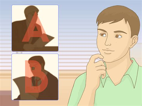 phd good advisor how to find a phd advisor 11 steps with pictures wikihow