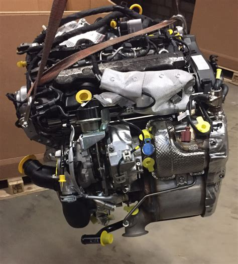 vw complett engine 2275 new vw 2 0 tdi complete engine vw cc tiguan audi q3 seat