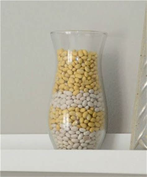 Cheap Vase Filler Ideas by The World S Catalog Of Ideas