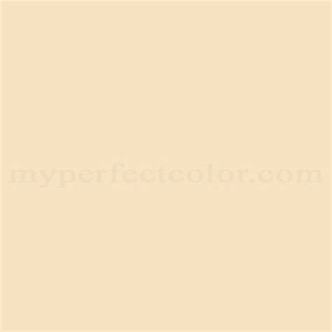 behr ppl 41 tea cookie match paint colors myperfectcolor