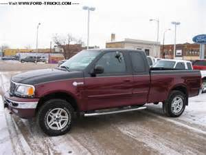 2003 ford f150 4x4 2003 heritage edition