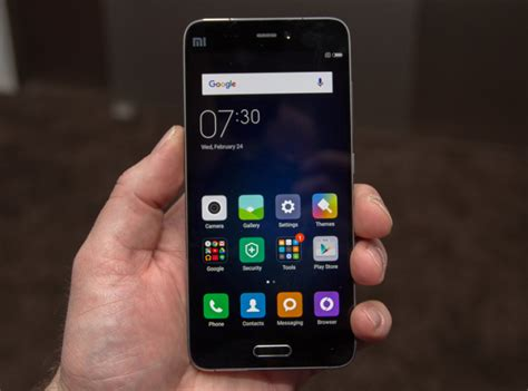 Xiaomi Mi 5 Mi 5 Pro xiaomi mi 5 pro on review smartphone causes a