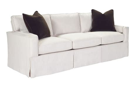 square armed tuxedo sofa 1000 images about celerie kemble collection on pinterest