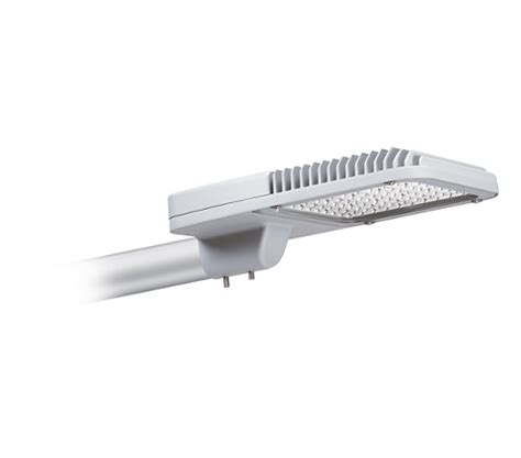 Lu Philips Brp372 brp372 led150nw 125w 220 240v dm mp1 ct greenvision xceed