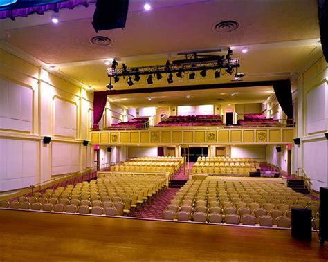 buckhead theater atlanta ga theatre gallery home