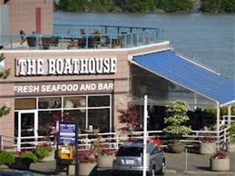 boat house port moody restaurants port moody bc canada wedding mapper