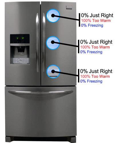 samsung refrigerator filter light won t reset samsung door fridge water filter fridge water