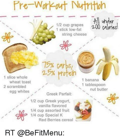 1 fruit cup calories nonfat yogurt nutrition 1 cup nutrition ftempo