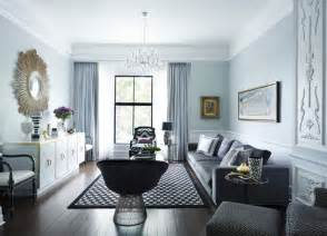 Furniture Ideas For Living Rooms Furniture Ideas For An And Modern Living Room