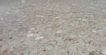 Diamond polished concrete floors in austin and lakeway texas lake