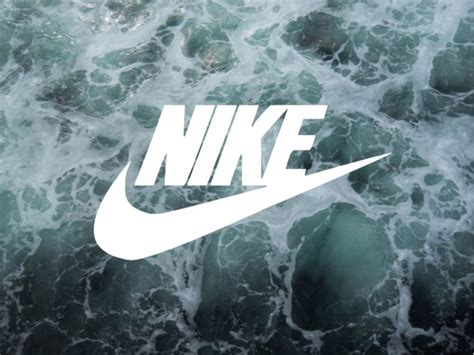 adidas wallpaper water adidas background backgrounds nike sky water image