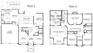Georgia House Plans Kuk Harrell House Profile Home Pictures Rare Facts