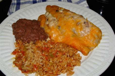 weight watchers mexican rice recipe genius kitchen