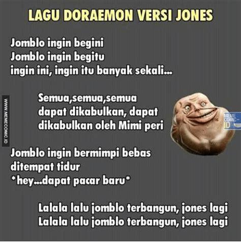 Lu Tidur Doraemon 25 best memes about doraemon doraemon memes